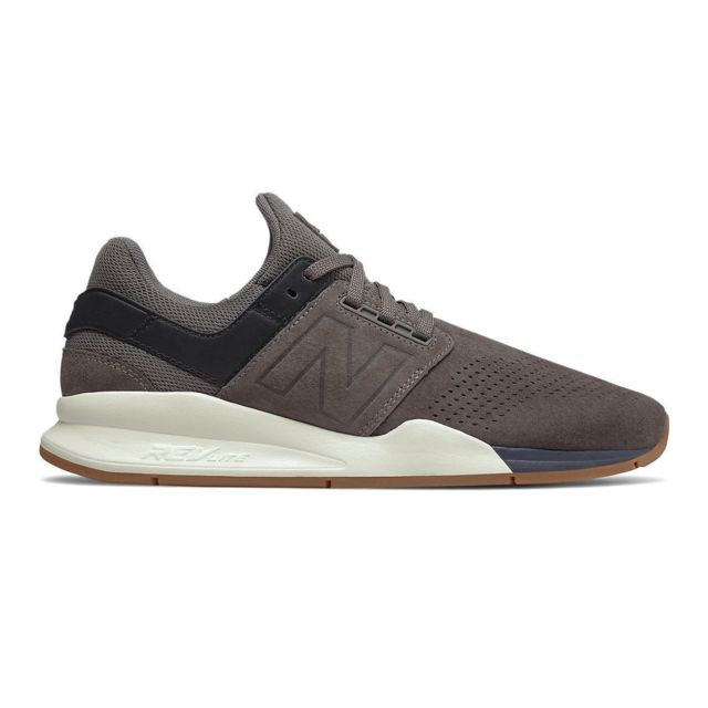 magasin en ligne c446b 9d758 Chaussures 247