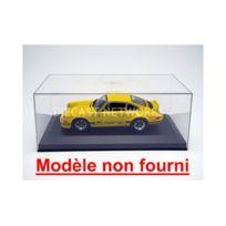 Magic-models - 1/18 - Boite-vitrine Show-case 1/18TH - Bv18MM
