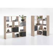 21f1c5b005772 Bibliotheque separation - catalogue 2019 -  RueDuCommerce - Carrefour