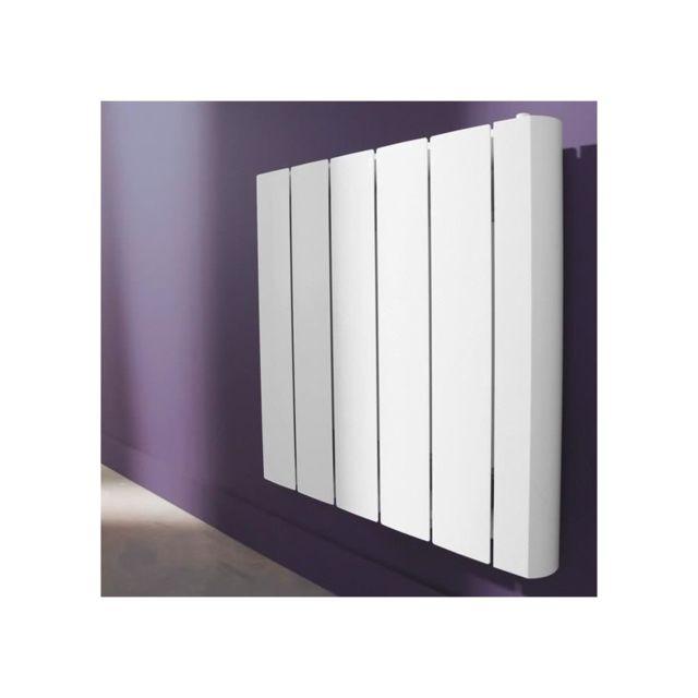 olympic maison olympic 1500w radiateur a inertie fluide digital pas cher achat vente. Black Bedroom Furniture Sets. Home Design Ideas