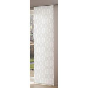 made costore panneau japonais coton polyester illusion. Black Bedroom Furniture Sets. Home Design Ideas