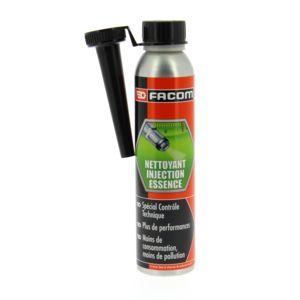 facom nettoyant injection essence 300ml pas cher achat vente moteurs carburateurs. Black Bedroom Furniture Sets. Home Design Ideas