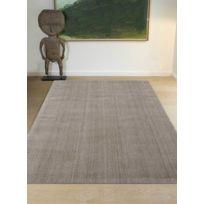 tapis salon laine - Achat tapis salon laine pas cher - Rue du Commerce f3c9c5449f35