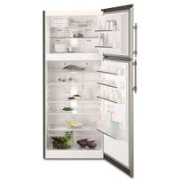 Electrolux Arthur Martin - Réfrigérateur 2 portes pose libre ELECTROLUX EJF4850JOX