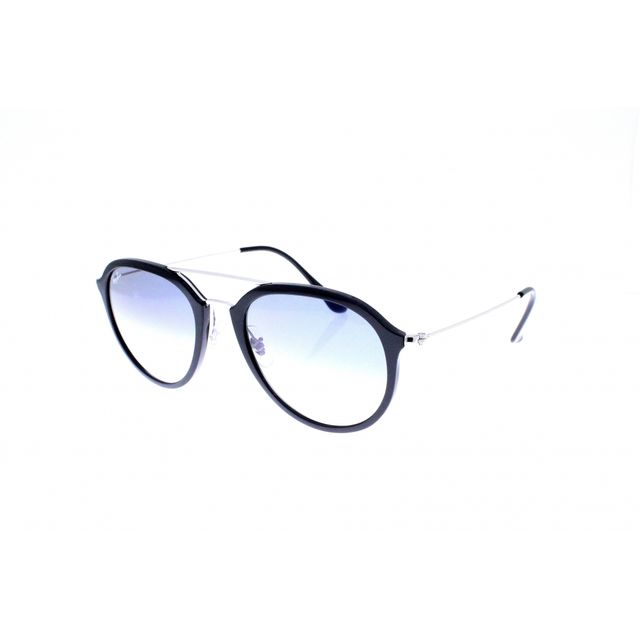 Lunettes de soleil Ray-Ban - RB4253 6292/3F itwBdB