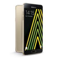Galaxy A5 2016 - Or