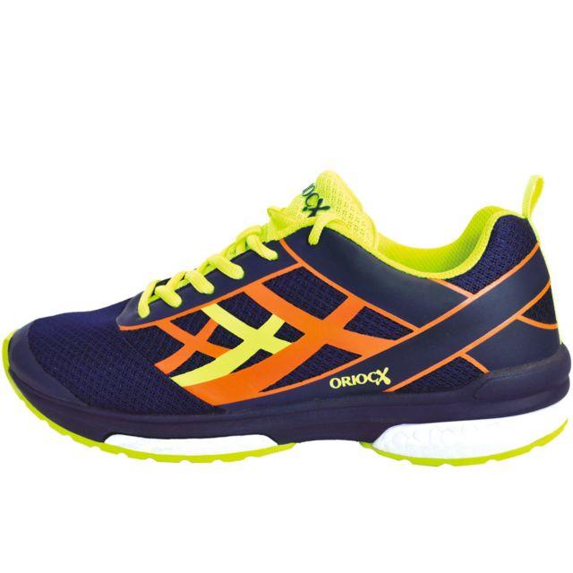 Oriocx Badarán chaussures multisport