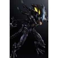 Square Enix - Figurine - Aliens Colonial Marines Variant Play Arts Kai figurine Spitter 20 cm