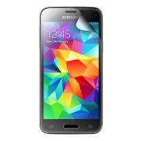 Coquediscount - Lot de 3 Films protèges écrans anti-reflets pour Samsung Galaxy S5 mini