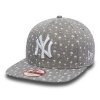 New Era - Casquette Mlb Micro Palm New York Yankees 9FIFTY