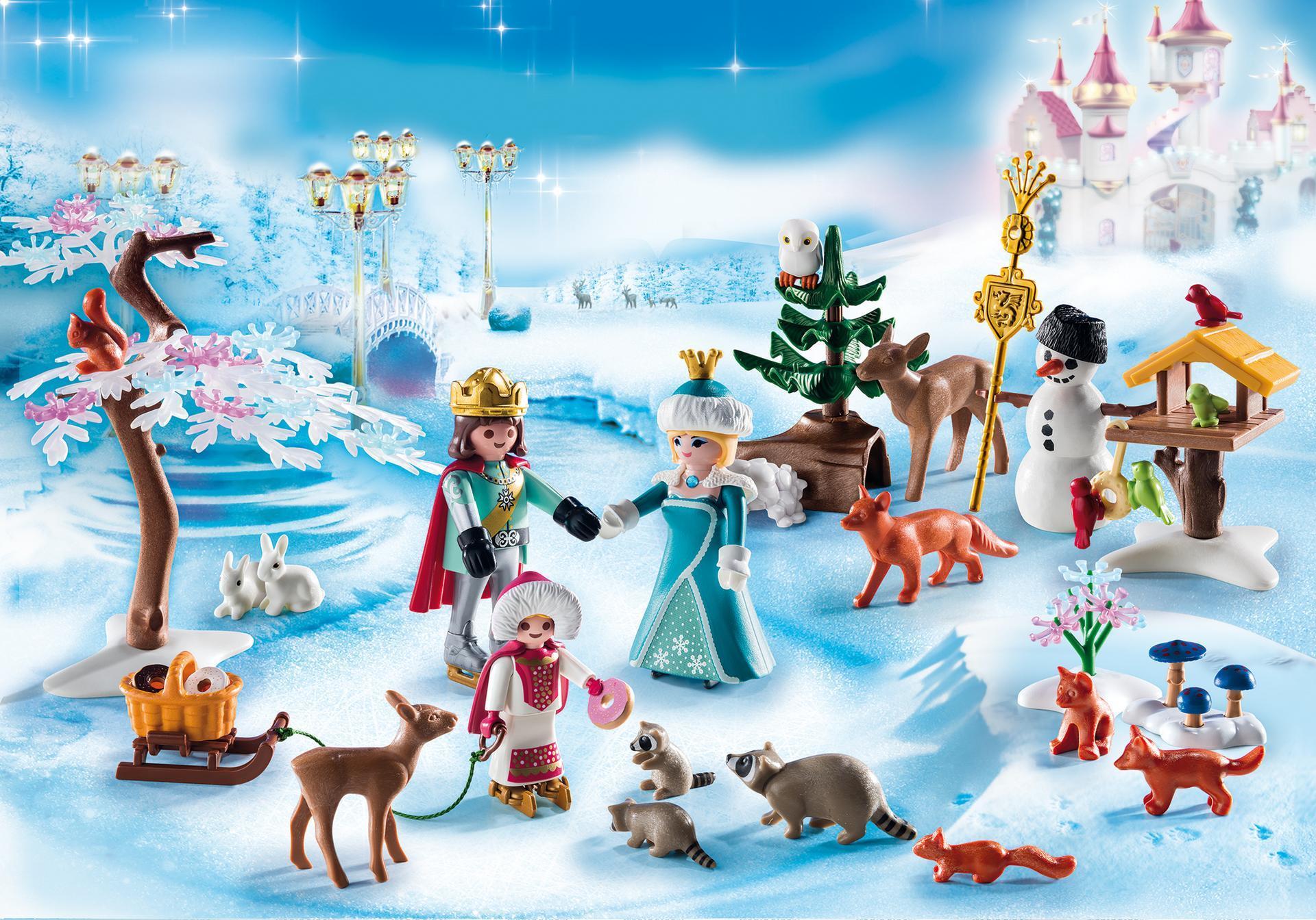 Échelle 1:12 3 osier paniers 4 cm x 2.6 cm tumdee maison de poupées miniature magasin S