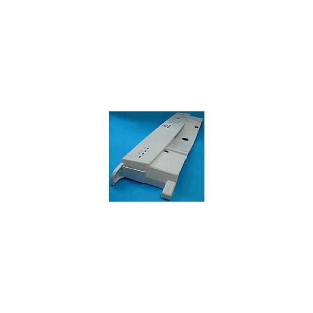 Indesit Bandeau blanc idl500/507 pour Lave-vaisselle