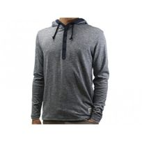 Biaggio - Litalil Nr - Tee shirt Ml Homme