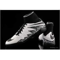 timeless design dadcb 9d211 Chaussures Football Homme Hypervenomx Proximo Ic