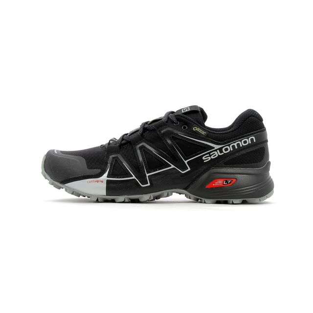31b3ceb7e8 Salomon - Chaussure de trail homme Speedcross Vario 2 Gtx - pas cher ...