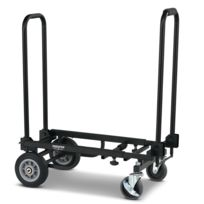 Stagecaptain - Sherpa Scs-60 chariot moyen