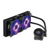 COOLER MASTER - MasterLiquid ML 240L RGB