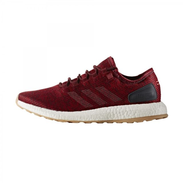 adidas pure boost pas cher homme