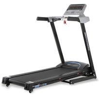 Ion Fitness - Corsa T2 fi6240 Tapis roulant électrique pliant. 16 km/h