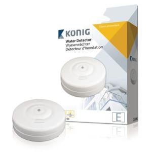 König - Détecteur d'eau