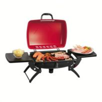Be Nomad - Barbecue gaz transportable Doc152