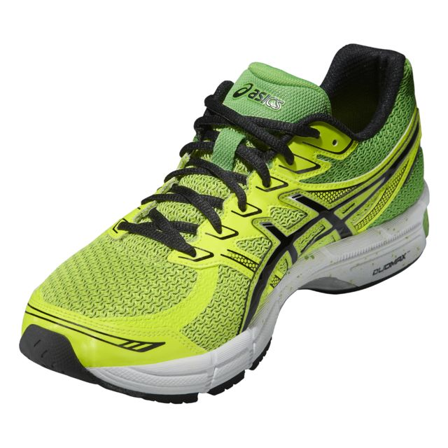 Course Chaussure A Homme Chaussure A Homme A Course Chaussure Pied Course Pied tQCsdhr