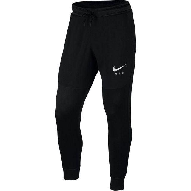 Nike Pantalon de survêtement Air 928637 474 pas cher