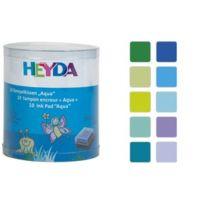 Heyda - Tampons encreur