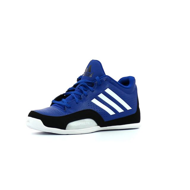 Adidas performance Chaussures de basketball Junior 3