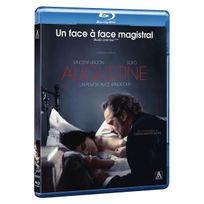 Arp - Augustine - Blu-Ray