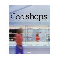 Link - Cool Shops