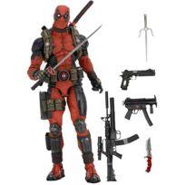 Neca - Marvel Comics figurine 1/4 Deadpool 45 cm