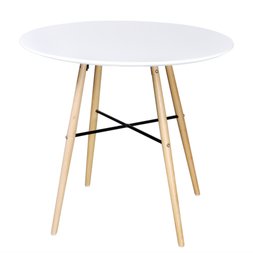 table ronde salle a manger - Achat table ronde salle a manger pas ...