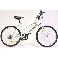 MERCIER - Vélo 24 RIGIDE