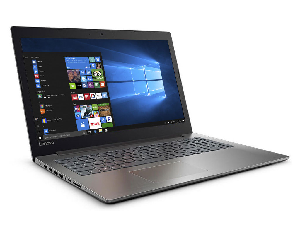 15,6'' Full HD - Intel Core i3-6006U - HDD 1 To - RAM 4 Go - Intel HD Graphics - Windows 10