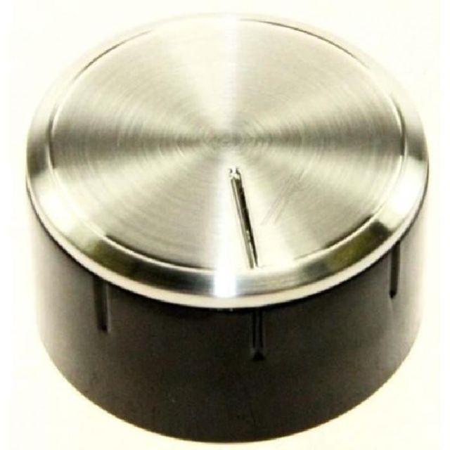 Bosch Bouton de selecteur plaque de cuisson