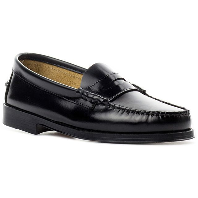 9f2c39322 Mocassins Jack Homme Collection Auomne Hiver