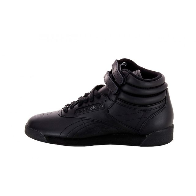 basket reebok freestyle hi ref j92633