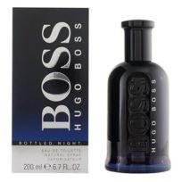Parfum Hugo Boss Sport Achat Parfum Hugo Boss Sport Pas Cher Rue