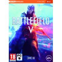 Battlefield V CIAB Jeu PC