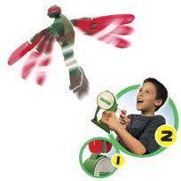 FLYING HEROES - Tortues Ninja - Raphael - 52660