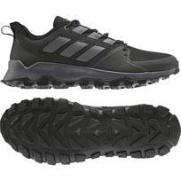 brand new bdc94 af737 Adidas - Chaussures Kanadia Trail