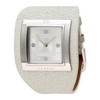 The one - Montre An01M02 Femme