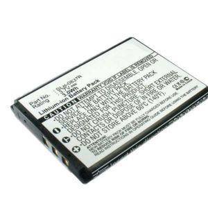 100000volts batterie appareil photo pour samsung slb 0837 b pas cher achat vente batterie. Black Bedroom Furniture Sets. Home Design Ideas