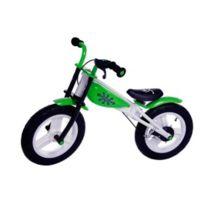 Jd Bug - Vélo pour enfant Jdbug Billy Trainer Bike vert