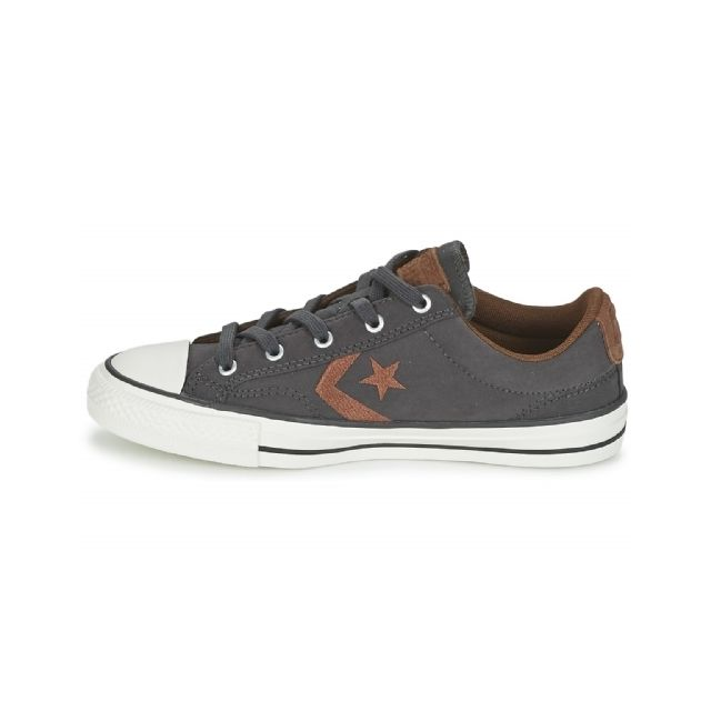 Star Player Ox Storm Chaussure Converse pas cher Achat