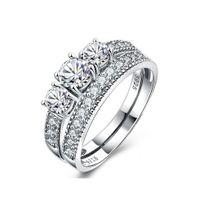 427cb01f63ea5 Swarovski Bijoux - Promo Bague Swarovski Classic Jewelry Fresh-sml ...