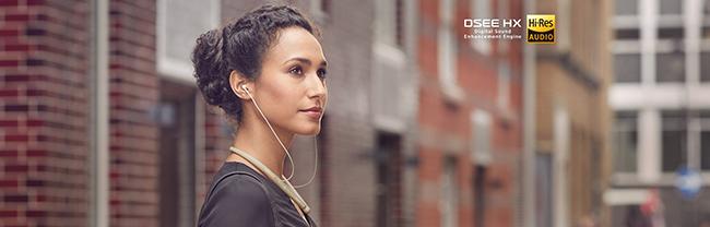 Sony xperia xz1 high-res-audio