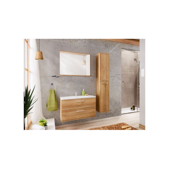SHOWER DESIGN - Ensemble KAYLA - meubles de salle de bain ...