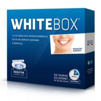 Delatex - White Box Blanchiment Des Dents A Domicile